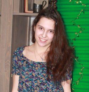 Elena A. Bushmanova