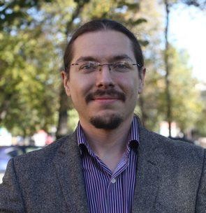 Anton I. Korobeynikov