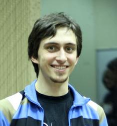 Andrey Prjibelski